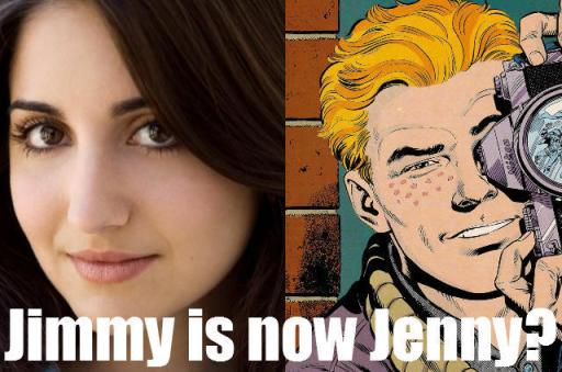 Jenny-Olsen-Jimmy-Olsen