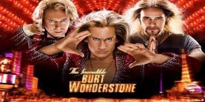 The-Incredible-Burt-Wonderstone_09