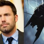 The New Batman Is…Ben Affleck?!?! (COMICS!)