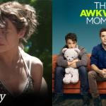 Labor Day and That Awkward Moment Reviews