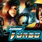 DCRS VS Turbo Kid, Kung Fu Panda 3, and More