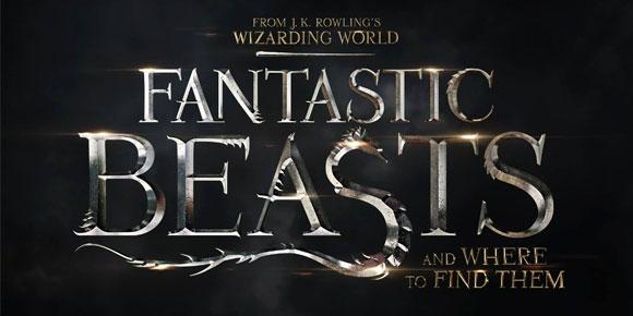 Directors Cut are Fantastic Beasts