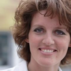 Filmbrief staatssecretaris Medy van der Laan