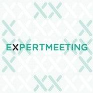 Nieuw bij de Filmacademie: Expert meetings