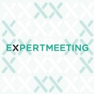 eXpertmeeting NFTA