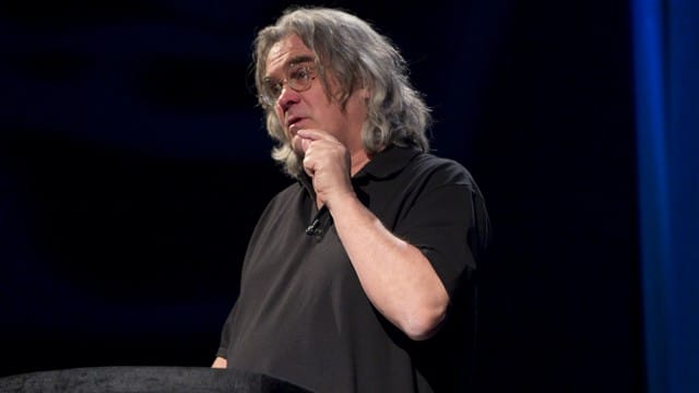paul-greengrass-david-lean-lecture-2014