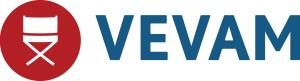 VEVAM_logo