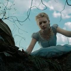 VoorDeFilm: Alice in filmland