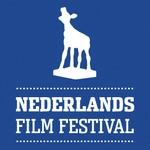 Nieuw programma op het Nederlands Film Festival: Forum van de Regisseurs
