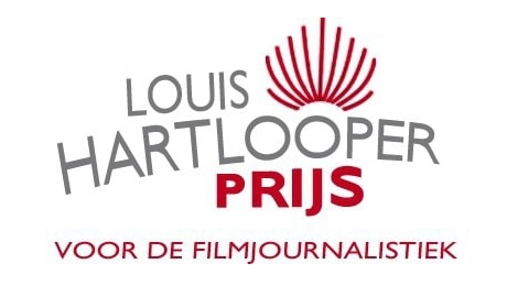 Nominaties Louis Hartlooper Prijs Beste Filmpublicatie 2018 bekend