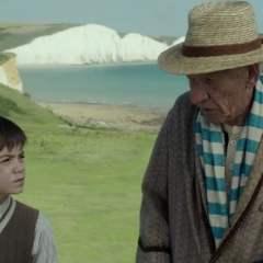 VoorDeFilm: Sherlock Holmes adaptaties