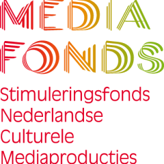 Open oproep essayistische documentaire – Mediafonds