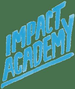 impact-academy