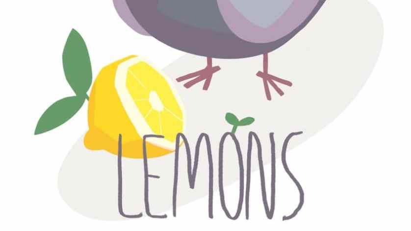 Lemons_KL