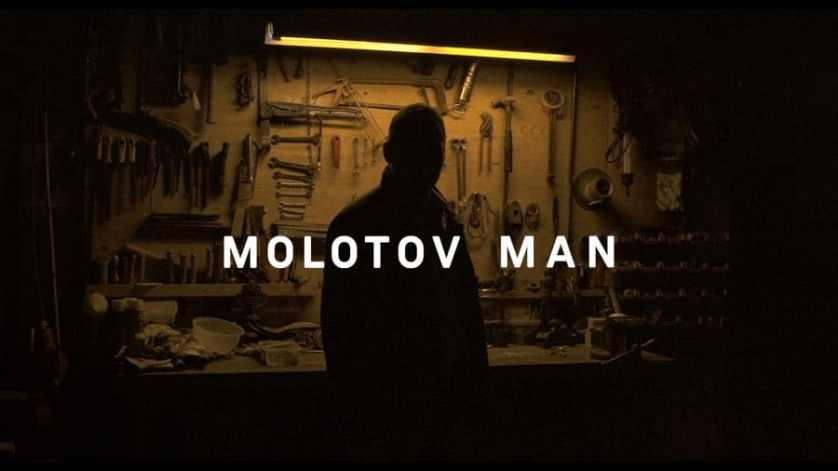 molotovman_KL