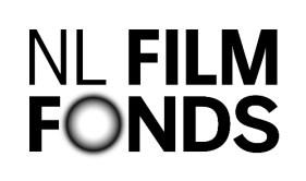 logo filmfonds