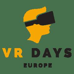 VR Days gaan binnenkort van start, krijg 20% KORTING