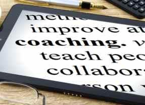 Coaching Traject voor jonge regisseurs