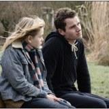 Eindexamenfilm Filmacademie wint Studenten Oscar