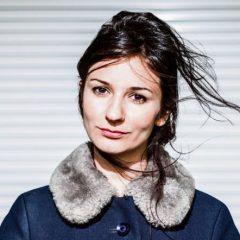 Ena Sendijarevic: je moet de kijker niet onderschatten