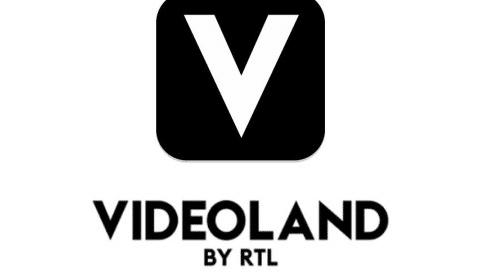 Videoland Academy steunt nieuwe filmmakers met een miljoen euro