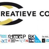 Creatieve Coalitie schrijft Open brief aan Minister van Engelshoven