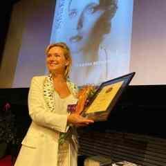 Suzanne Rethans krijgt LHC Prijs voor Beste Filmpublicatie 2020