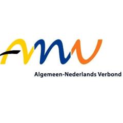 Oproep Visser-Neerlandiaprijs voor Scenario