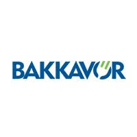 Bakkavor Group Plc Acquisition Of Blueberry Foods In The