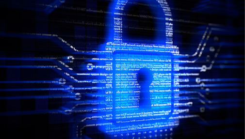 Security It Technologies