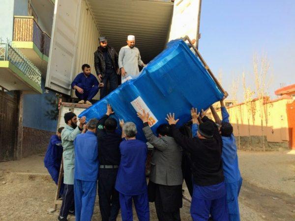afshar-shipment