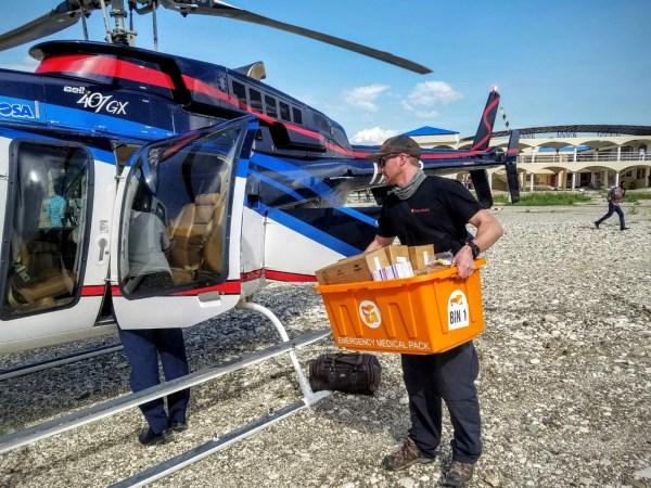 haiti-helicopter