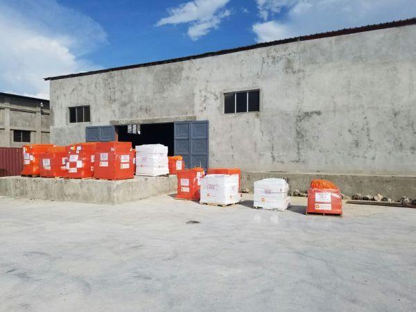 haiti-warehouse