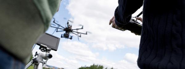 UAVflight-bigstock