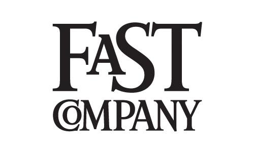 Fast Company Most Innovative Nonprofits