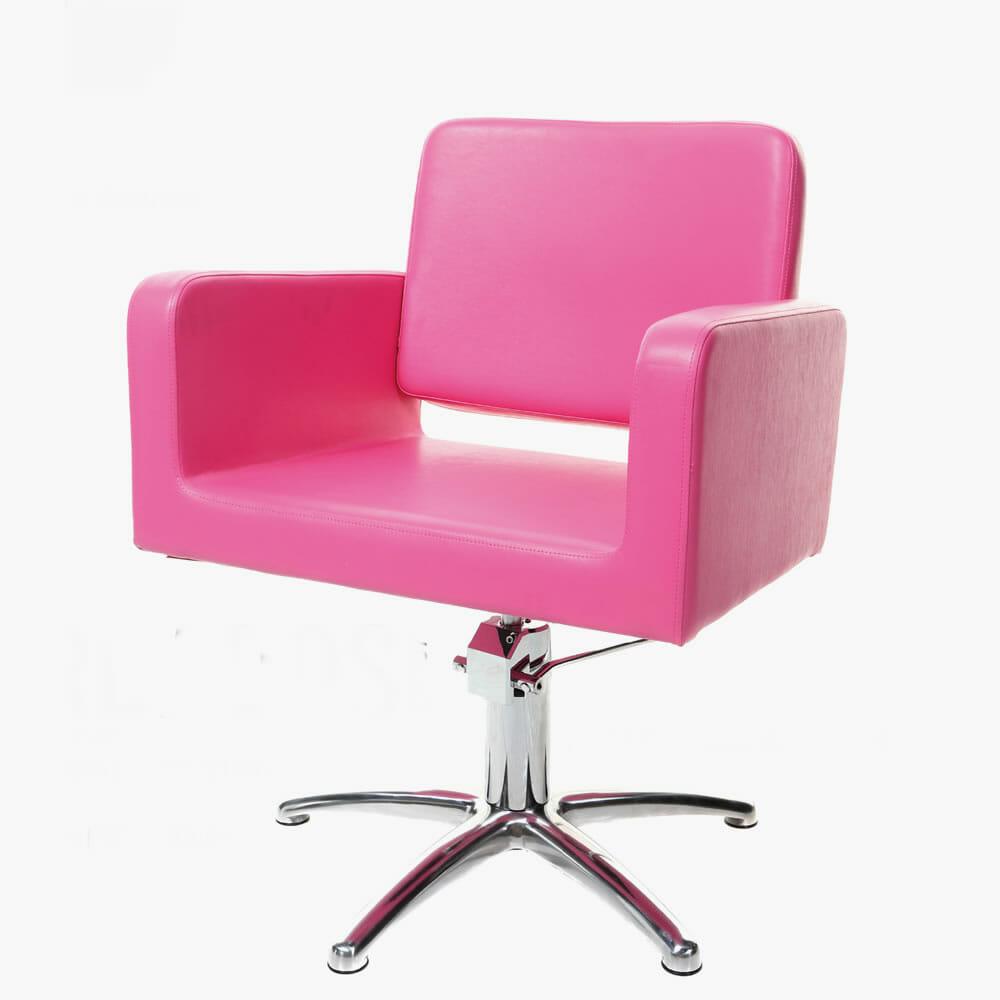 Crewe Orlando Barbados Hydraulic Styling Chair Direct