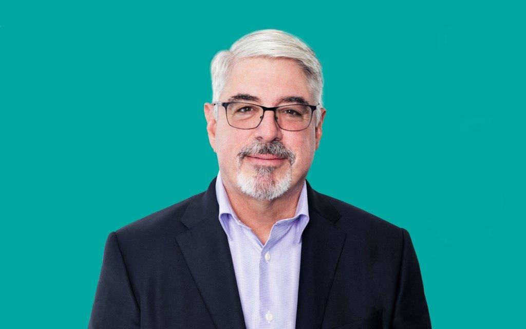 Bill Rahn