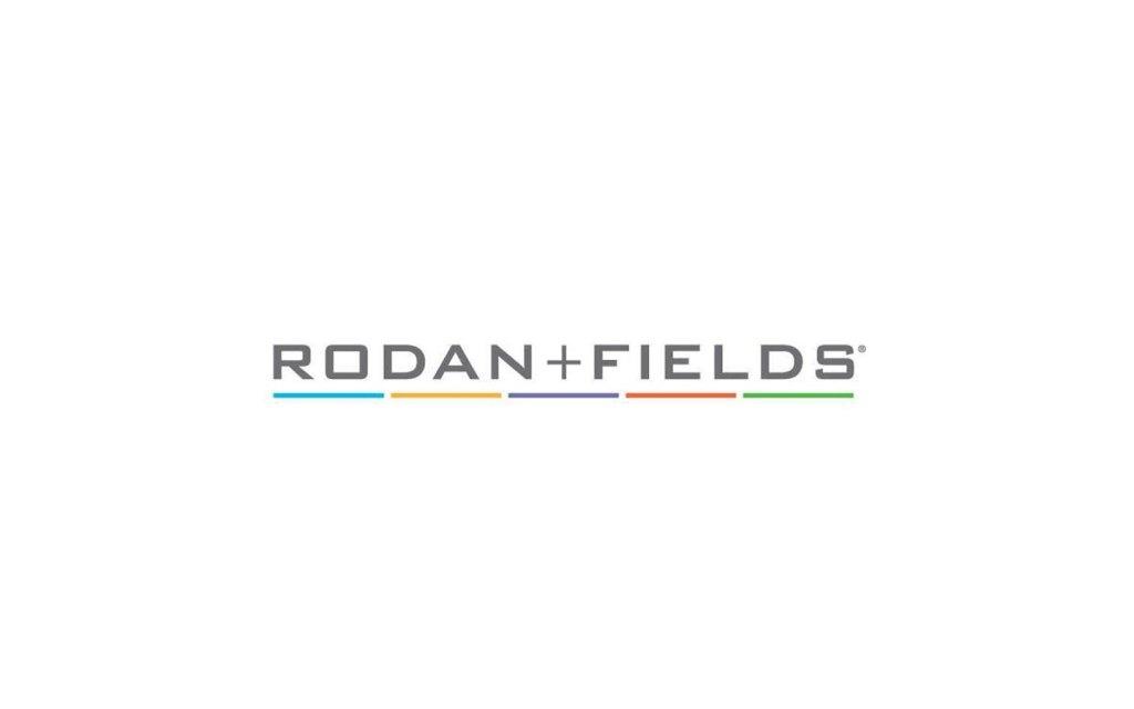 rodanandfields