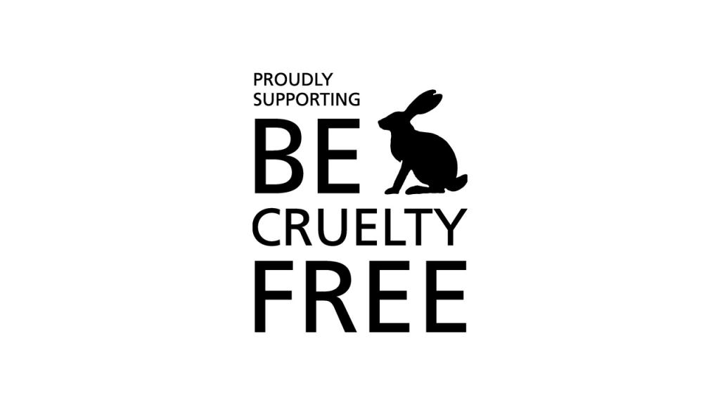 #BeCrueltyFree Campaign