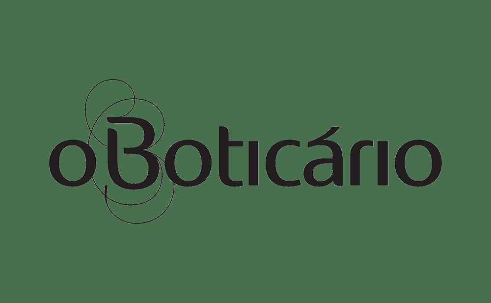 o_boticario_Logo_BLACK