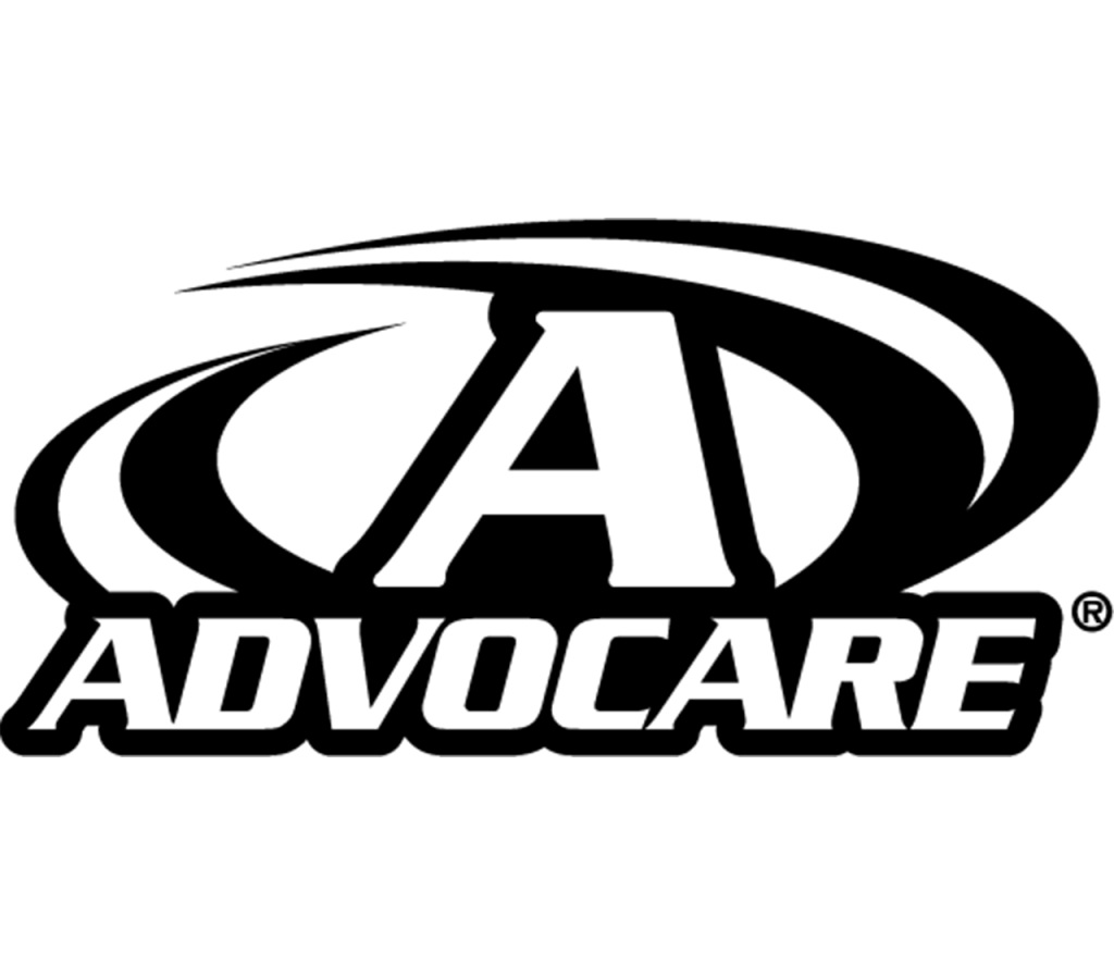 AdvoCare to Pay $150 Million