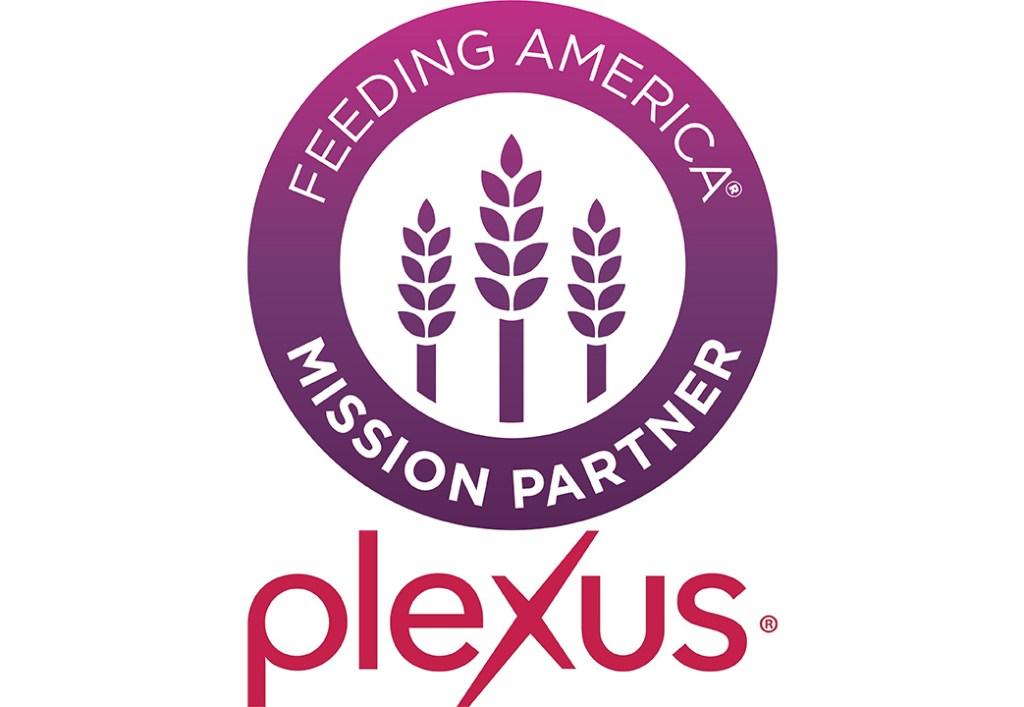 Partner Feeding America