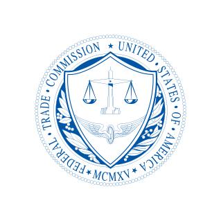 FTC Sues Neora