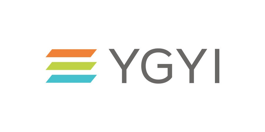 YGYI-Logo-Full-on-White-01-900x450