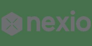 NEXIO_WEB2021