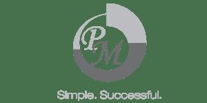 PM_INTERNATIONAL_WEB2021