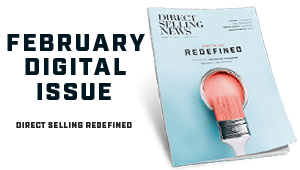 February Digital Issue Ad