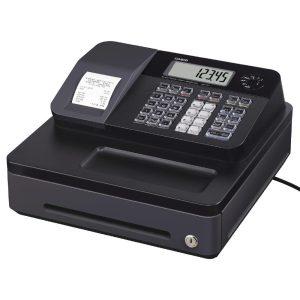 Casio SE-G1 - GH585 - Electronic Cash Register