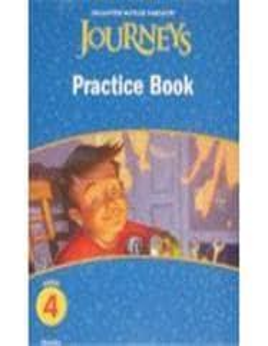 Houghton Mifflin Harcourt Publishing Company Textbooks