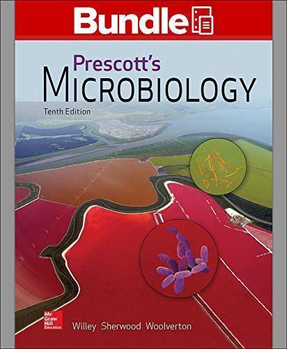 Mcgraw Biology 10th Biology Hill Edition